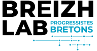 Le Breizh Lab des Progressistes bretons